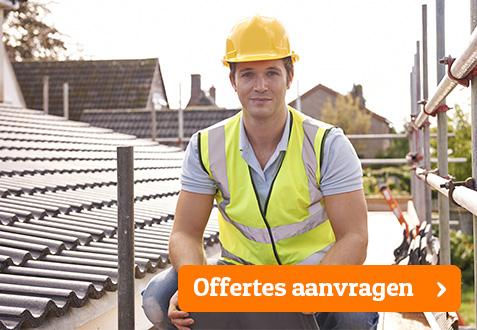 dakkapel Voorhout
